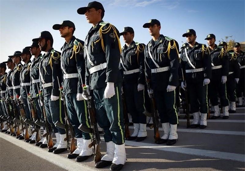 هفته نیروی انتظامی فرصتی برای ارائه توانمندیهای نیروی انتظامی به جامعه است