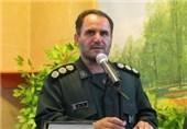 نمایشگاه دفاع مقدس اردبیل در سطح ملی برگزار میشود