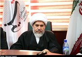 Bahraini Figure Slams Regime's Attempt to Normalize Ties with Israel