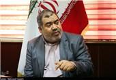 """تنها راه حل حکومت نامشروع بحرین """"همه پرسی"""" است/ انتخابات پارلمانی بحرین از پیش شکست خورده است"""