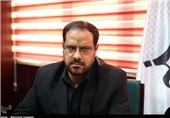 Bahrain's Revolution May Not Remain Peaceful: Opposition Activist