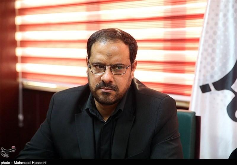 هیچ ضمانتی برای مسالمت آمیز ماندن انقلاب بحرین وجود ندارد
