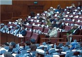 سکوت دولت افغانستان در برابر اظهارات مقامات پاکستانی غیرقابل قبول است