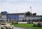 سفیر جدید روسیه در افغانستان مشخص شد