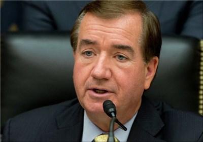 سناتور امریکی: المفاوضات النوویة مع ایران وصلت الی طریق مسدود