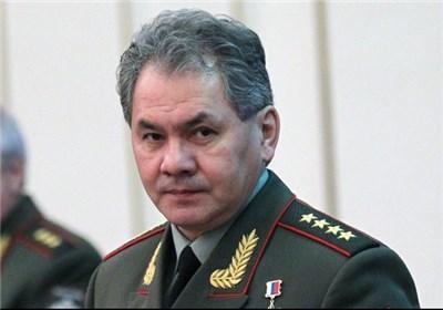 """مسکو: 65 درصد از """"غوطه"""" از لوث تروریستها آزاد شده است"""