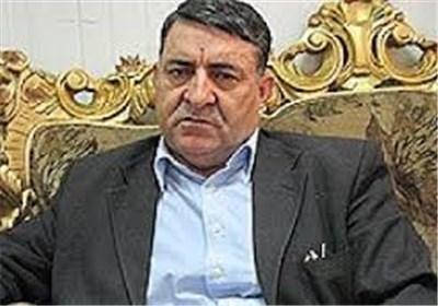 دیپلمات سابق افغان : داعش مجری سیاست های آمریکا در افغانستان و منطقه است
