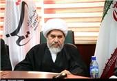 تلاش کشورهای حاشیه خلیج فارس برای تشکیل ائتلاف ضد محور مقاومت
