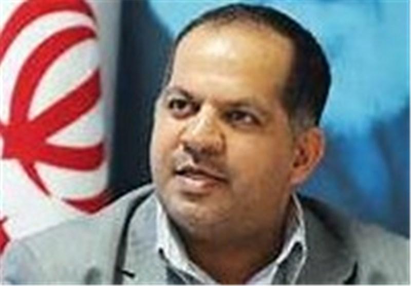 حبیب الله مسعودی فرید