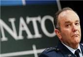 روسیه دیگر شریک ناتو نیست/ ما در یک نقطه تحول استراتژیک قرار داریم
