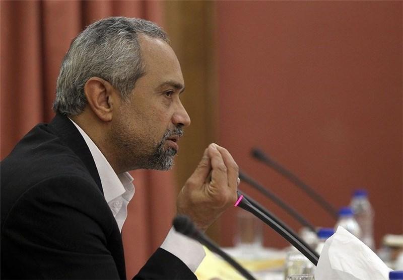 اغلب کشورها در حال آمادهسازی شرایط ارتباط اقتصادی با ایران هستند