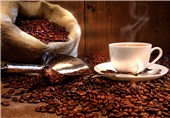 Coffee Consumption Habits Impact the Risk of Mild Cognitive Impairment