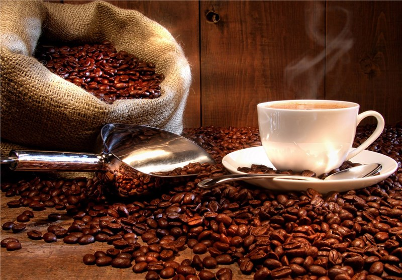 Coffee Consumption Habits Impact the Risk of Mild Cognitive Impairment