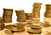 قیمت طلا، قیمت سکه و قیمت ارز امروز 1397/09/14