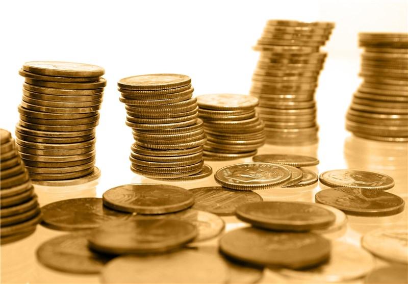 سلطان سکه با 2 تن سکه بهار آزادی دستگیر شد