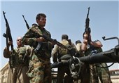 Iraqi Kurds, Volunteer Forces Agree to Withdraw from Northern Town