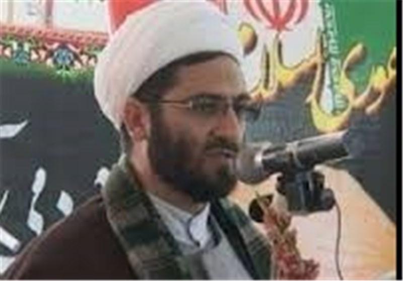 قدرت دفاعی بالا، بصیرت مردم و ولایت فقیه مانع گستاخی نظامی آمریکا به ایران است