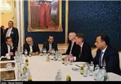 مقام اسرائیلی: عدم توافق تا 24 نوامبر به معنی شکست مذاکرات نیست