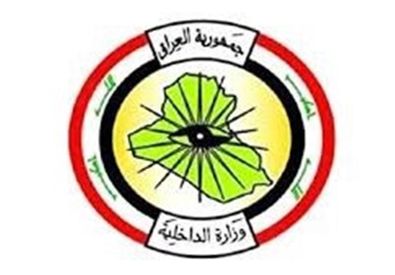 هشدار وزارت کشور عراق به خرابکاران / نشست صالح با احزاب برای نهاییکردن معرفی نخست وزیر