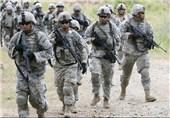 Trump Advisers Call for More Troops to Break Afghan Deadlock