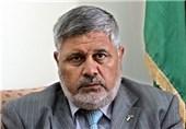 Meşal Hamas'ın Önümüzdeki Seçimlerine Katılamaz/Türkiye 65 Yıl Öncesinden Bu Yana İsrail İle İlişki İçerisinde