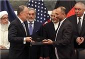 آمریکا دروغ گفت و افغانستان را فریب داد
