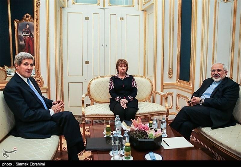 بازی دو سر بُرد ایران در مذاکرات هستهای وین