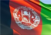صدها مرکز درمانی در افغانستان در خطر تعطیلی