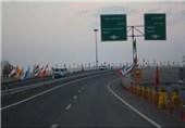 3 پروژه شهری در ساری افتتاح میشود