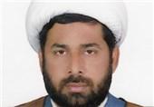عربستان عامل تفرقه و فساد در جهان اسلام است