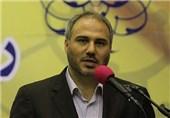 افشارنیا دادگستری خوزستان افشار نیا