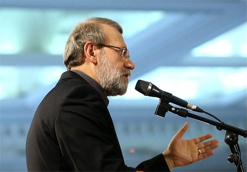 Iran Encourages Pakistan to Finish Gas Pipeline