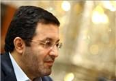 پروازهای هفتگی بین ایران و آذربایجان به 14 پرواز رسید