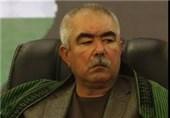 عدم توجه دولت کابل به خواستههای «دوستم», واکنش سخت وی را در پی دارد