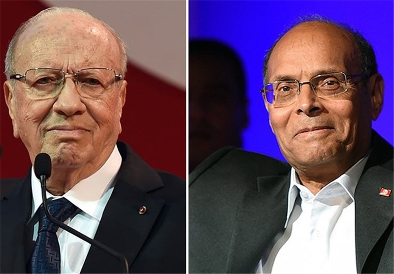 Tunisian Poll Seen Heading for Run-Off