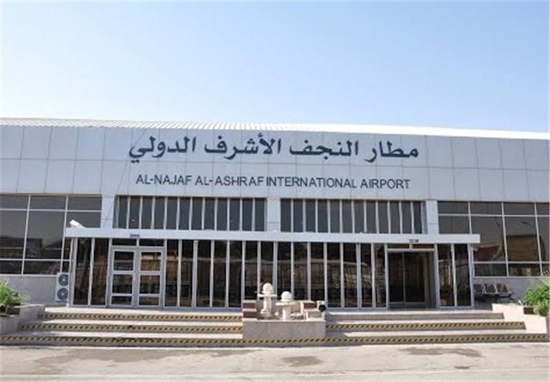 اتمام حجت ایران با مسئولان عراقی درباره پروازهای نجف