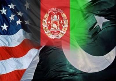 پاکستان امریکا کا دوست ہے یا دشمن تحقیق نہیں کی گئی، امریکی اعلی اہلکار