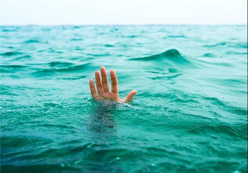 """غرق شدن 3 جوان در سواحل محمودآباد/ تکذیب خودکشی به سبک بازی """"نهنگ آبی"""""""