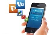 استراتژیهای بازاریابی موبایلی خود را با این روشها به حداکثر برسانید