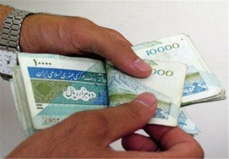 تعیین شرایط ساماندهی حقوق کارمندان دولت در شورای دستمزد