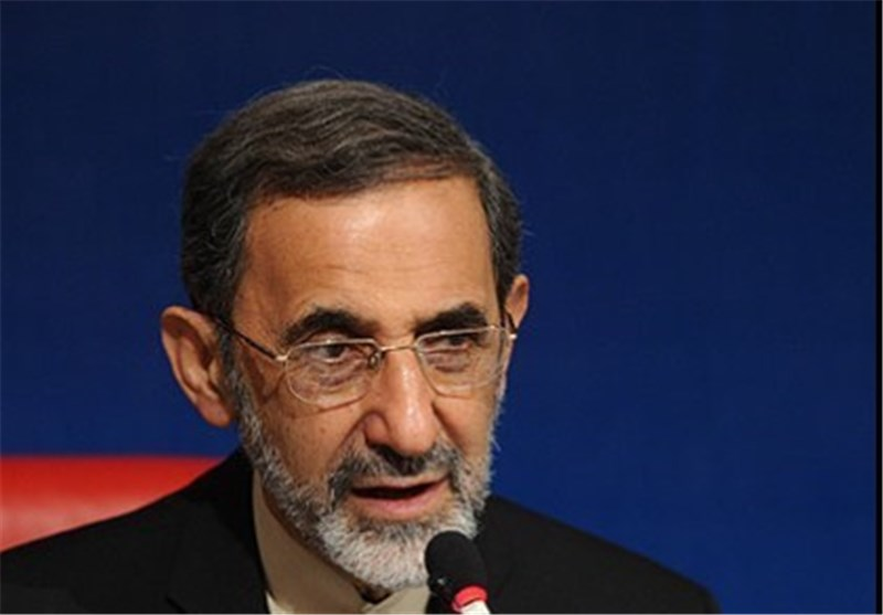 Iran Building Major Charity Cancer Treatment Center