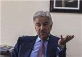 دادگاه عالی پاکستان، وزیر خارجه این کشور را تبرئه کرد