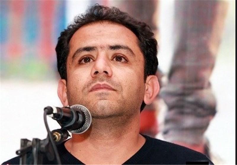توضیحات عبدیپور درباره تولید سریال «گرانباری» و اکران «پاپ»