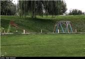 ورود به بوستانها و عرصههای طبیعی استان تهران تا اطلاع ثانوی ممنوع شد