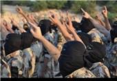 الجهاد الإسلامی: لیس للصهاینة حق فی الأقصى واقتحاماتهم عمل عدوانی
