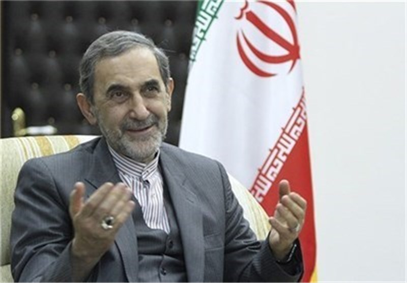 Iran, Pakistan Should Do More to Fight Extremism: Velayati