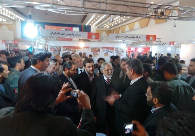نمایشگاه تخصصی برق و اتوماسیون صنعتی در قزوین برگزار میشود