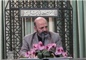 شرحی بر دعای «رجبیه» توسط «محمد شجاعی» + فیلم
