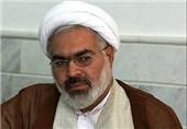 مراسم اربعین سبب تقویت محبت بیان ملت ایران و عراق میشود