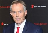 Tony Blair Faces Inquiry over Attempt to Save Gaddafi